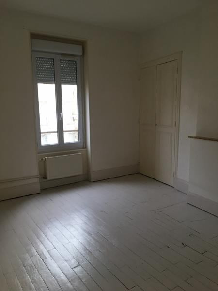 Location appartement Ste colombe 481€ CC - Photo 3