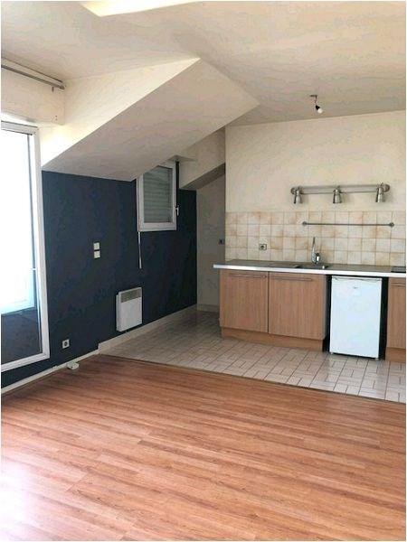 Location appartement Montgeron 637€ CC - Photo 4