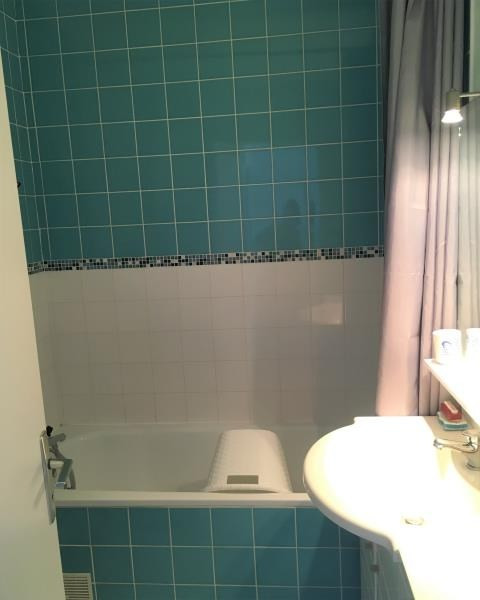 Location appartement Ares 470€ CC - Photo 4