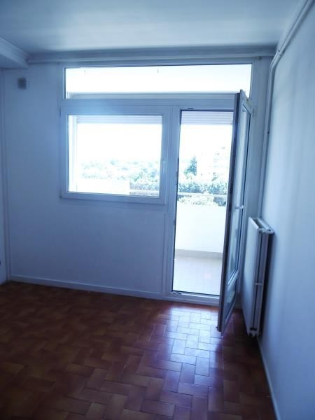 Vente appartement St priest 125000€ - Photo 3