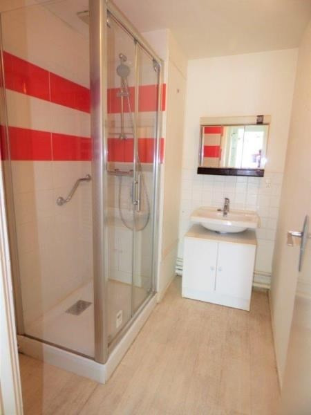 Vente appartement Moulins 52 000€ - Photo 4