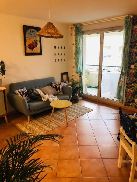 Vente appartement Toulouse 140 000€ - Photo 3