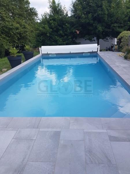 Deluxe sale house / villa Arcangues 680000€ - Picture 5