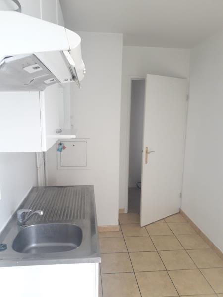 Verkoop  appartement St denis 251000€ - Foto 7