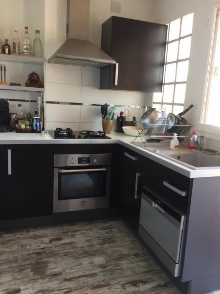 Sale apartment Toulon 135 500€ - Picture 3