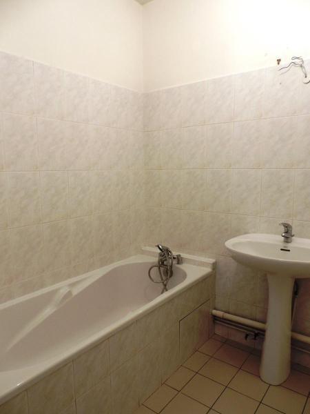 Location appartement Tarare 435€ CC - Photo 5