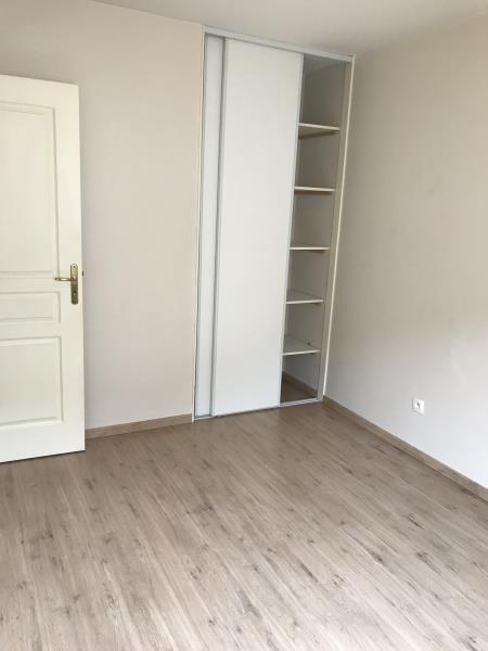 Alquiler  apartamento Francheville 652€ CC - Fotografía 4