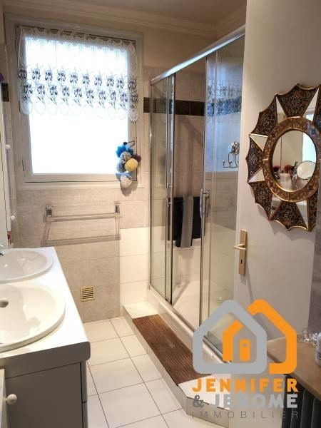 Vente appartement Deuil la barre 275500€ - Photo 4