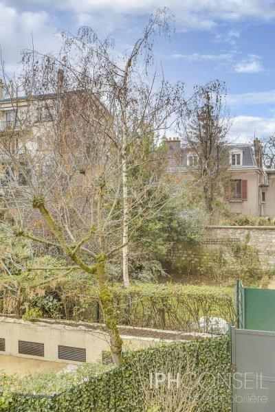 Sale apartment Neuilly sur seine 960000€ - Picture 3