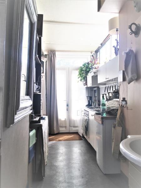 Vente maison / villa Palaiseau 499000€ - Photo 2