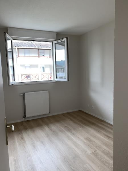 Rental apartment Billere 600€ CC - Picture 7