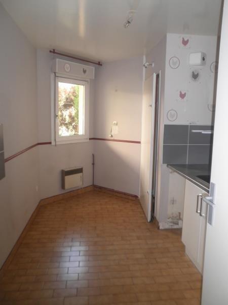 Vente appartement Antony 435750€ - Photo 6