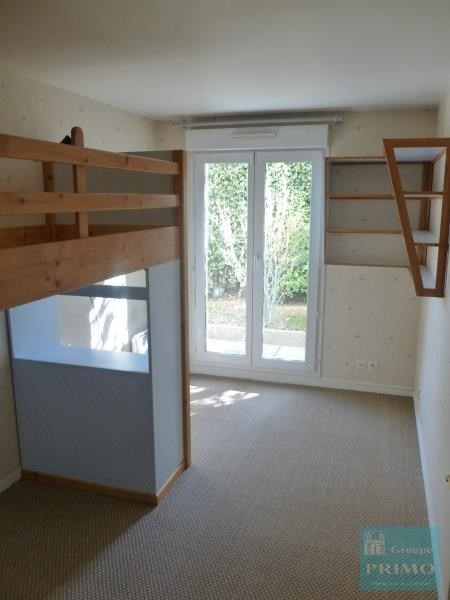 Vente appartement Le plessis robinson 345000€ - Photo 7