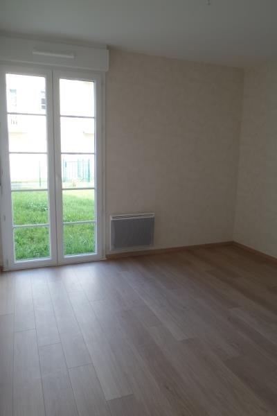 Rental apartment Falaise 673€ CC - Picture 3