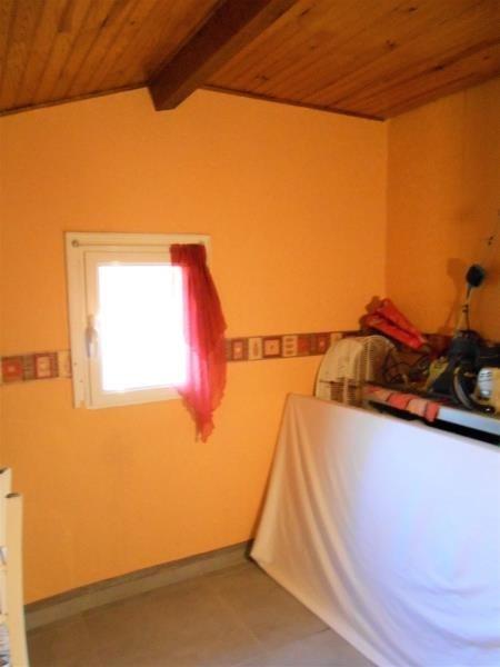 Vente maison / villa St maximin la ste baume 310000€ - Photo 9
