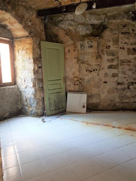 Sale apartment Conflans ste honorine 98000€ - Picture 1