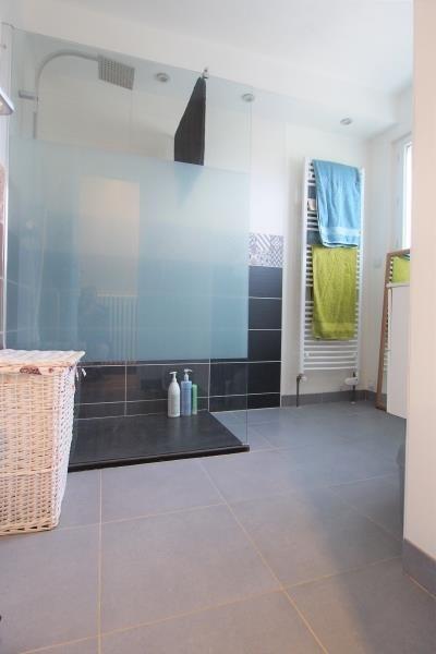 Vente maison / villa Le mans 174000€ - Photo 5