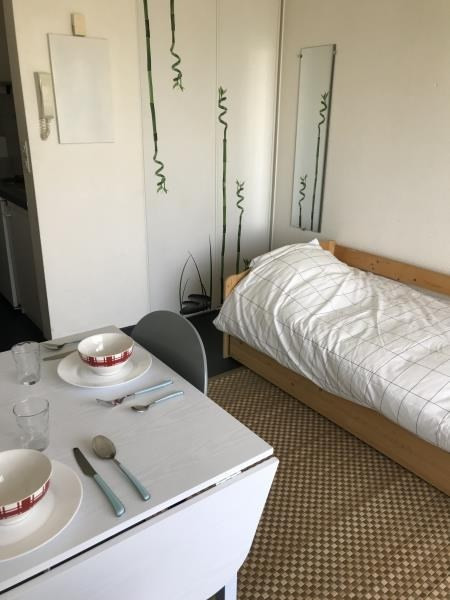 Rental apartment Pau 354€ CC - Picture 1