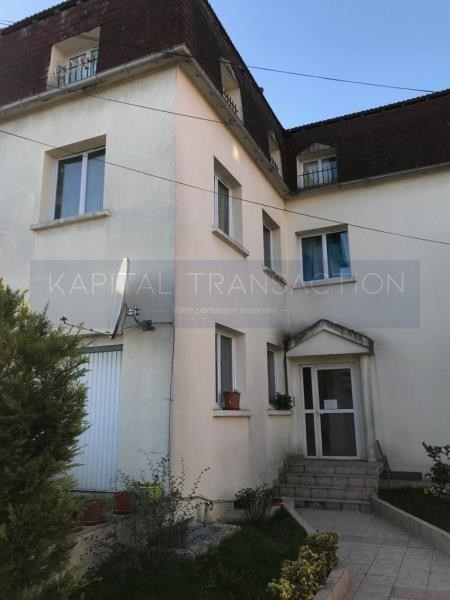 Sale building Villejuif 1 375 000€ - Picture 4