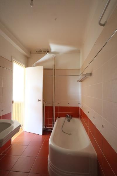 Deluxe sale house / villa Brest 439000€ - Picture 9