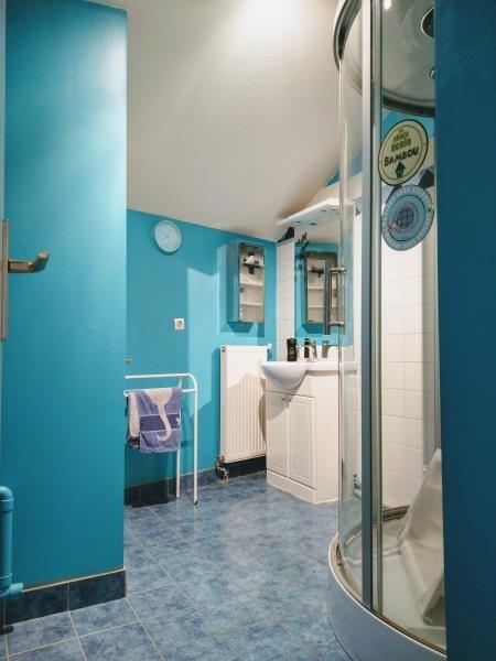 Vente appartement Oyonnax 85000€ - Photo 7