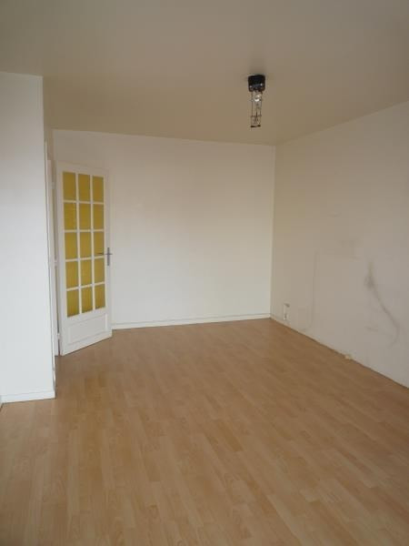 Rental apartment Livry gargan 770€ CC - Picture 3