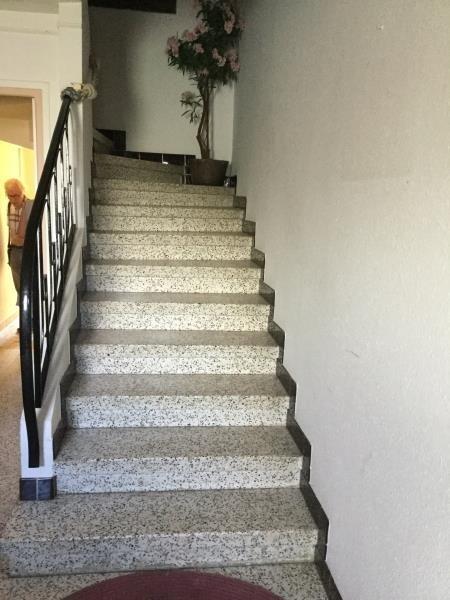 Sale house / villa Tournon-sur-rhône 220000€ - Picture 5