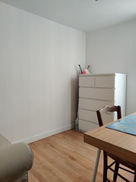 Alquiler  apartamento Paris 7ème 2300€ CC - Fotografía 9
