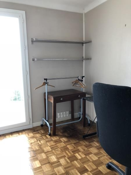 Vente appartement Brest 148 000€ - Photo 7