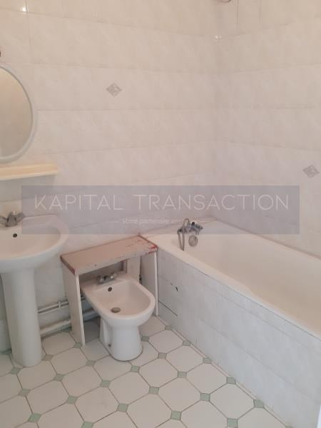 Vente appartement Paris 13ème 303 000€ - Photo 5