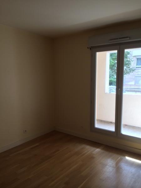 Location appartement Lyon 3ème 774€ CC - Photo 5
