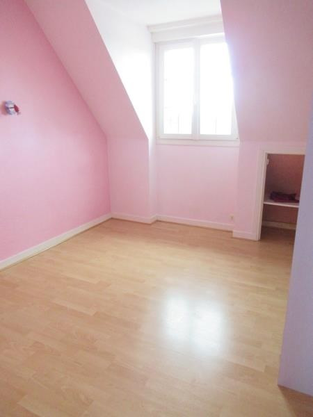 Location appartement Gouesnou 820€ CC - Photo 10
