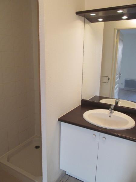 Vente appartement Balaruc les bains 134000€ - Photo 4