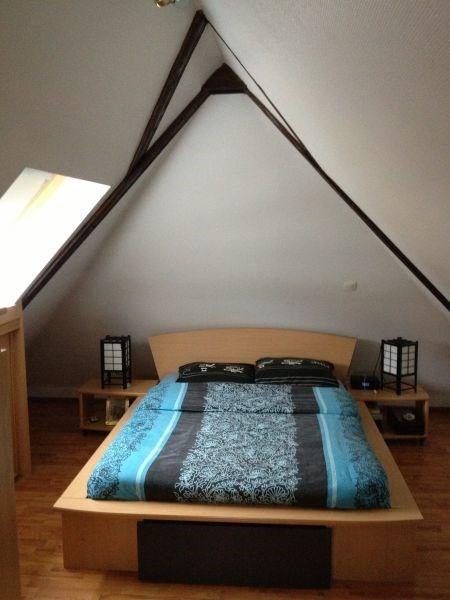 Location appartement Strasbourg 764€ CC - Photo 6