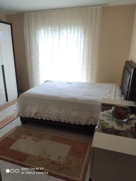Rental house / villa Le peage de roussillon 927€ CC - Picture 5