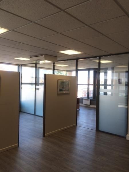 Rental office Colombes 1325€ HT/HC - Picture 8