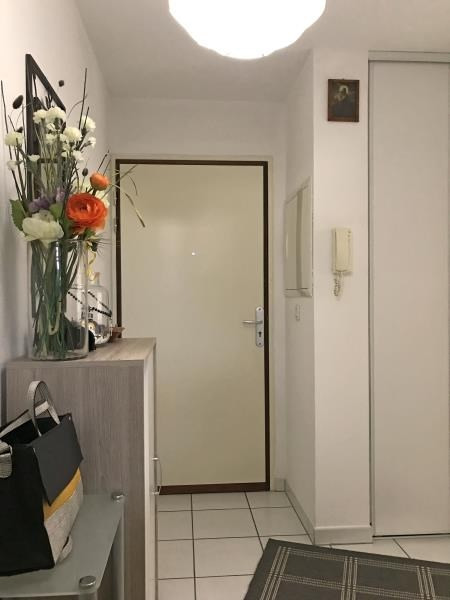 Produit d'investissement appartement Souffelweyersheim 140 000€ - Photo 5