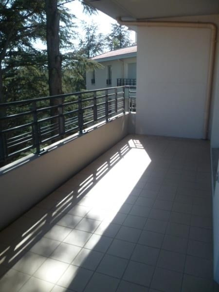 Vente appartement Francheville 248 000€ - Photo 3