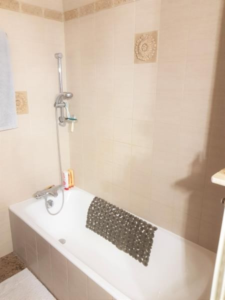 Sale apartment Chatillon 329000€ - Picture 5