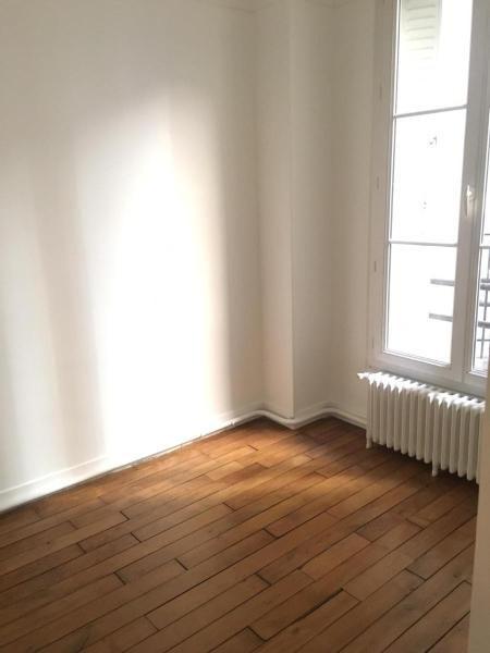 Location appartement Paris 17ème 1897€ CC - Photo 4