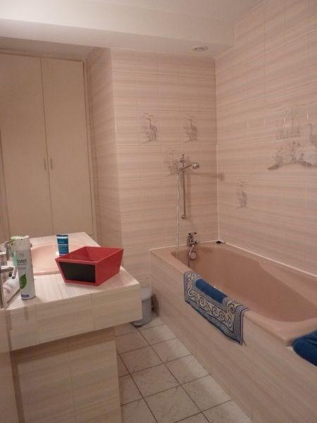 Rental apartment Pontivy 558€ +CH - Picture 7