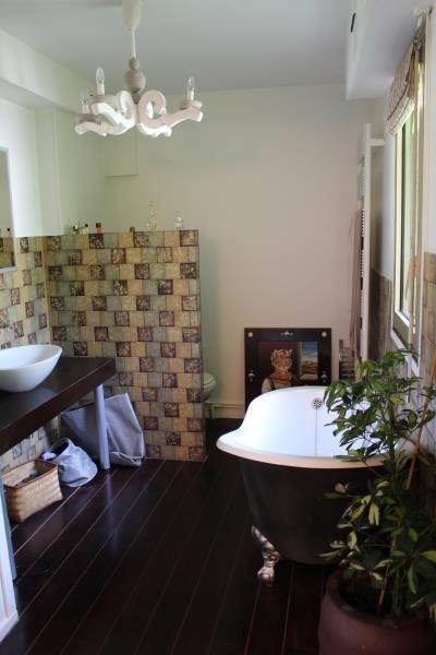 Vente de prestige maison / villa Asnieres sur seine 1490000€ - Photo 10