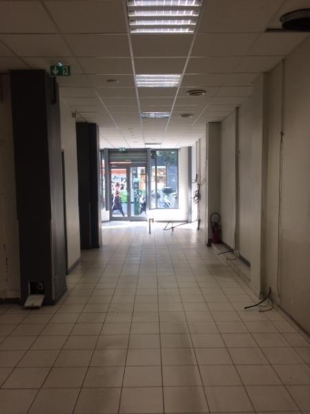 Rental shop Paris 10ème 2750€ HT/HC - Picture 2