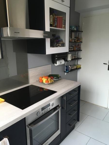 Sale apartment Villemomble 249800€ - Picture 5