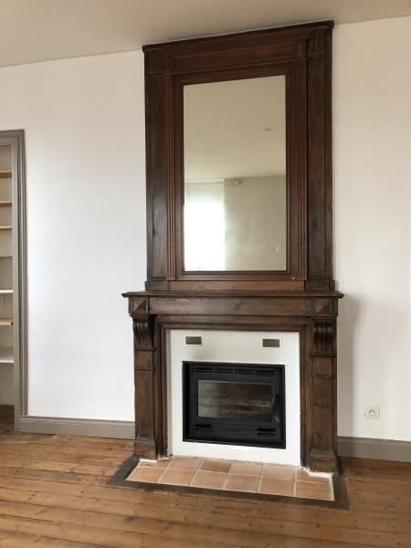 Sale apartment Brest 185000€ - Picture 3