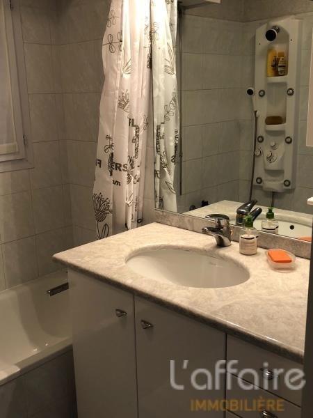 Vendita appartamento Frejus 289500€ - Fotografia 6