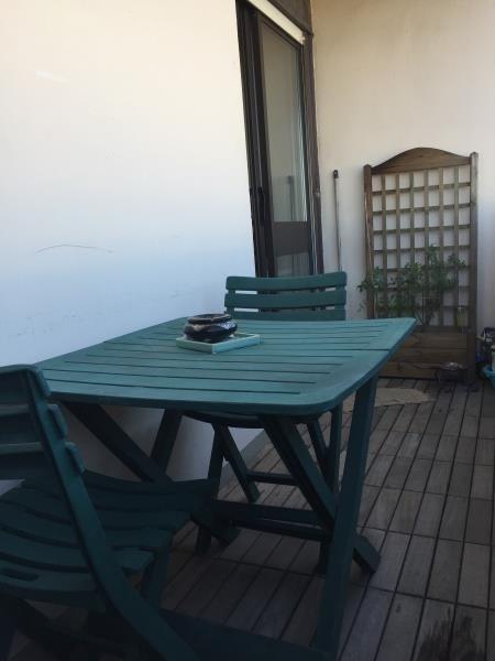 Sale apartment Saint herblain 119472€ - Picture 5