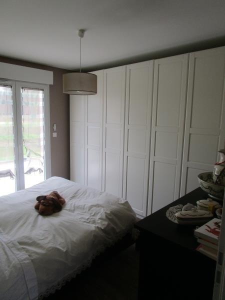 Vente maison / villa Ambares et lagrave 315000€ - Photo 4