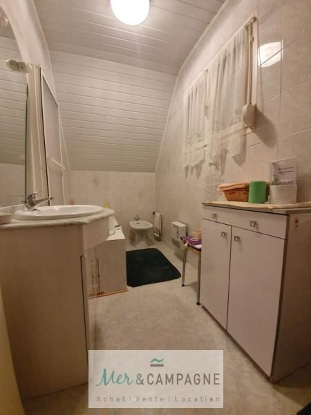 Sale house / villa Fort mahon plage 262500€ - Picture 9
