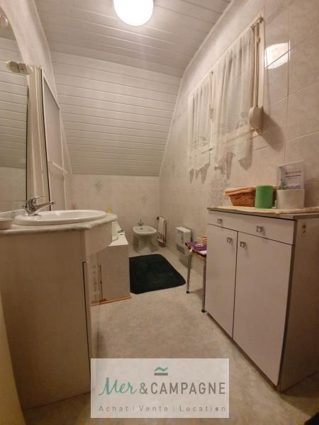 Vente maison / villa Fort mahon plage 262500€ - Photo 9